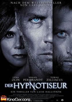Der Hypnotiseur (2012)