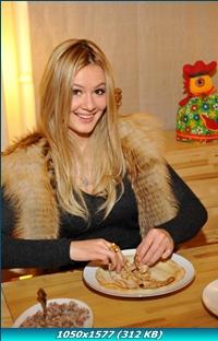 http://img-fotki.yandex.ru/get/36/13966776.11/0_762b1_80ee173a_orig.jpg