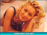 http://img-fotki.yandex.ru/get/36/13966776.13/0_76317_602ece00_orig.jpg