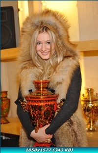 http://img-fotki.yandex.ru/get/36/13966776.15/0_7637d_aa750eab_orig.jpg