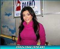 http://img-fotki.yandex.ru/get/36/13966776.15/0_763e7_72ecbc8b_orig.jpg