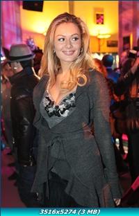 http://img-fotki.yandex.ru/get/36/13966776.f/0_76273_f44fa372_orig.jpg