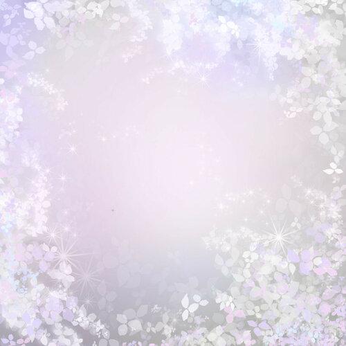 Lavender Paradise (7).jpg
