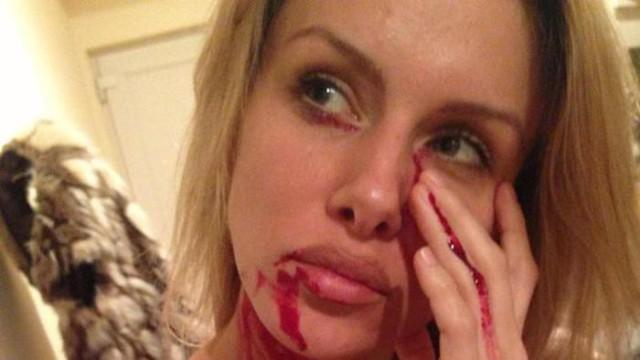 Бывшая «Мисс Босния» подозревается в серийных убийствах