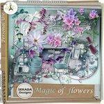 «Magic of Flowers» 0_7c503_c117c04_S