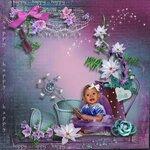 «Magic of Flowers» 0_7c511_9ddd74b5_S