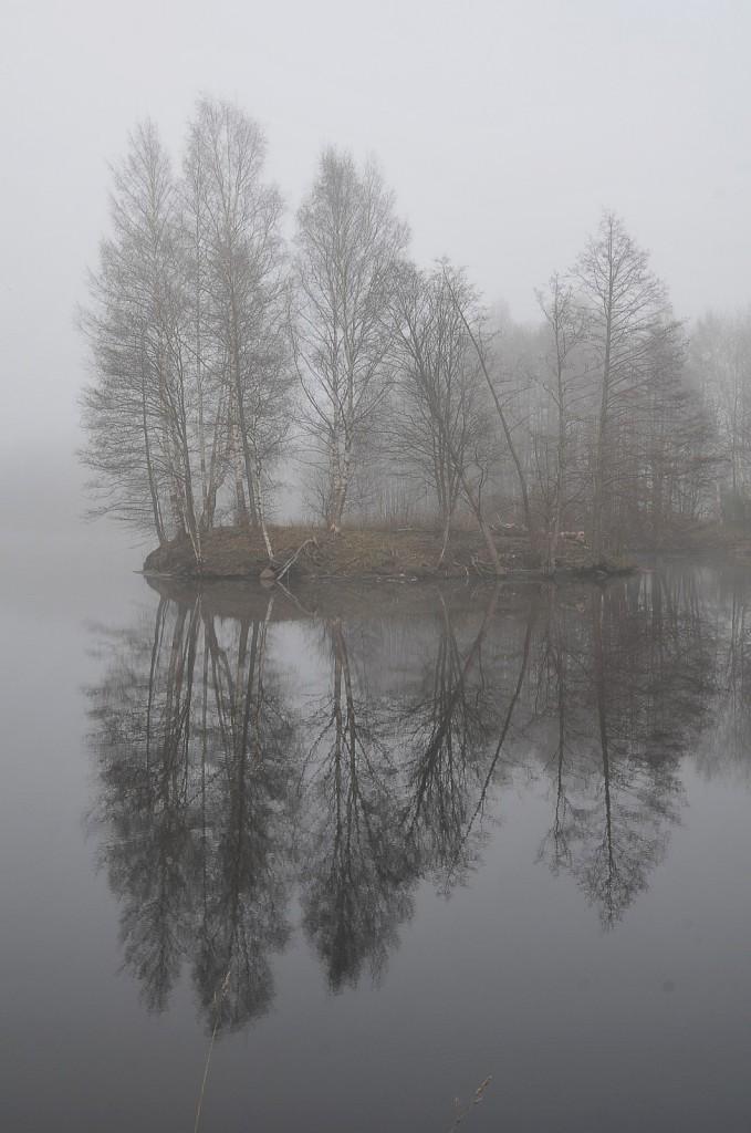 Vdoxnovlyayushhie-fotografii-tumanov8230-22-foto