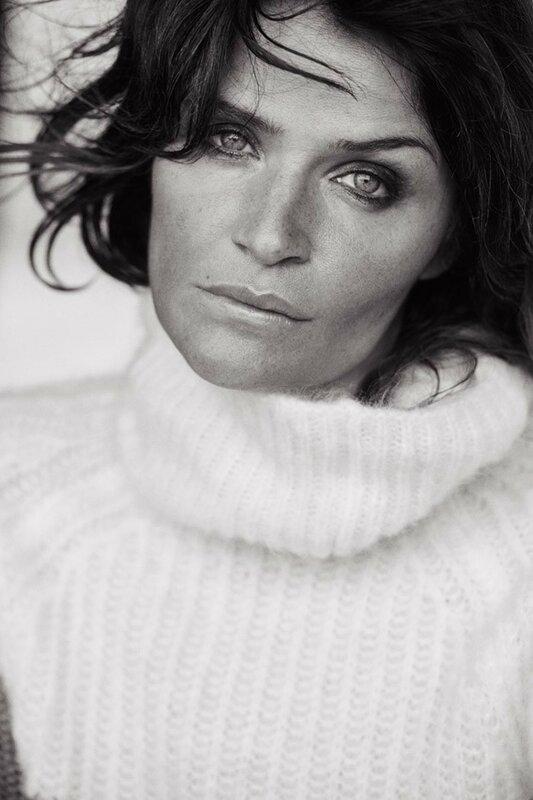 Reunion-Vogue-Italia-Peter-Lindbergh-18-620x930.jpg