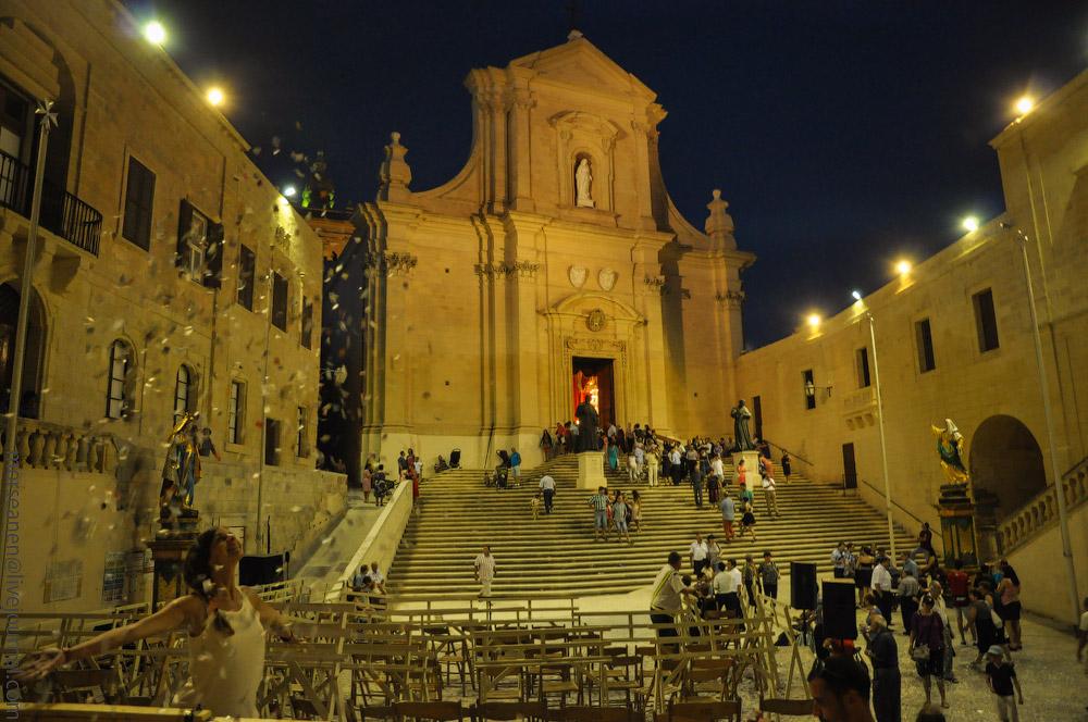 Malta-Victoia-(42).jpg