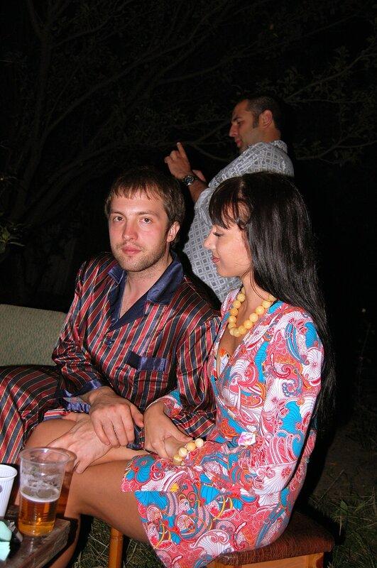 http://img-fotki.yandex.ru/get/36/koptegin.81/0_171fc_70ab0975_XL.jpg