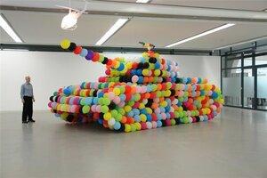 14 сентября - День танкиста (с) ?
