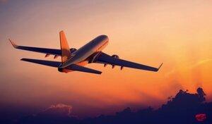 C авиарадаров в Индонезии исчез ещё один самолёт