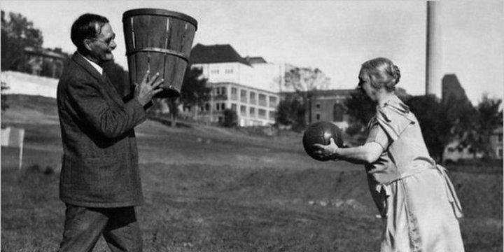 Редкие исторические фотографии