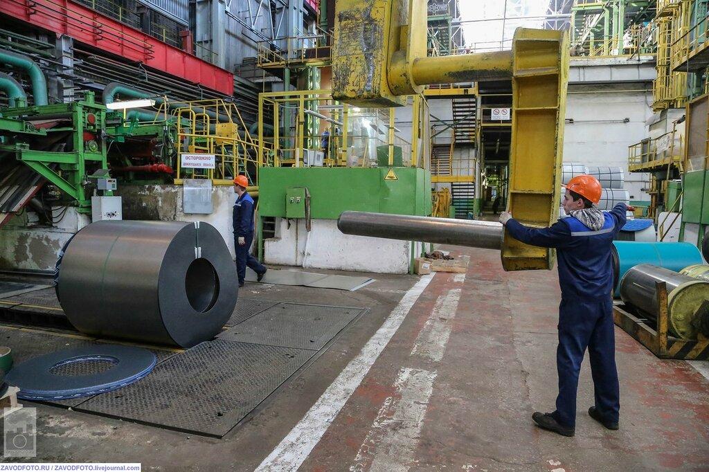 Лысьвенская металлургическая компания официальный сайт кавказская энергетическая управляющая компания официальный сайт