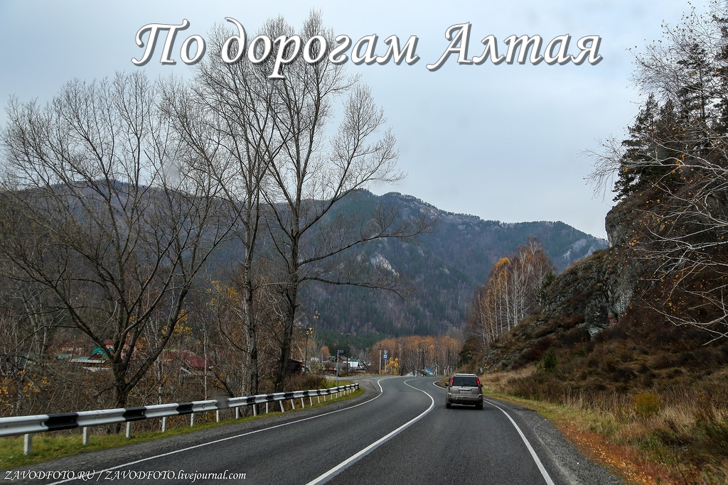 По дорогам Алтая.jpg