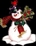 33_Christmas (50).png
