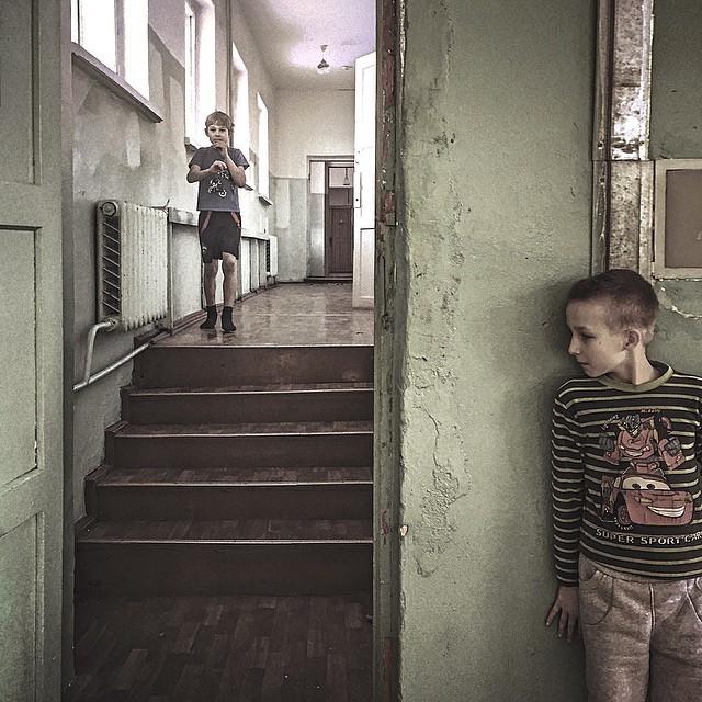 Фотограф из Пскова получил премию за лучшие фото в Instagram 0 1445f3 5629a189 orig