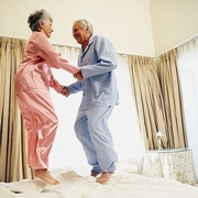 43 года совместной жизни какая свадьба это