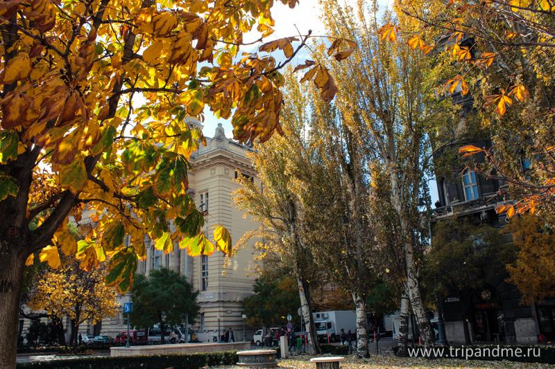 Осенний Будапешт 02.jpg