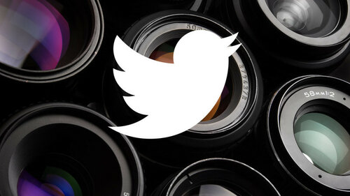 twitter-cameras-video-ss-1920-800x450.jpg