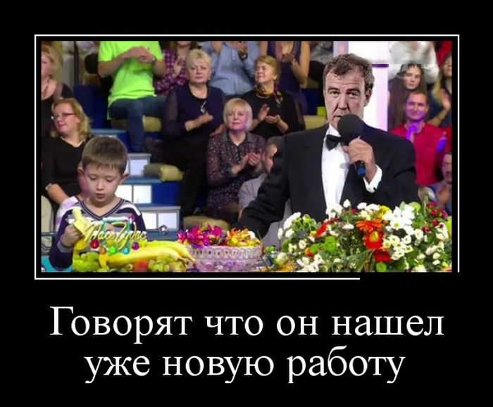 https://img-fotki.yandex.ru/get/3600/28239767.45/0_c92cc_120f2361_orig