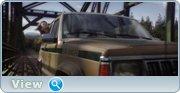 http//img-fotki.yandex.ru/get/3600/4074623.79/0_1bd758_dbeba582_orig.jpg