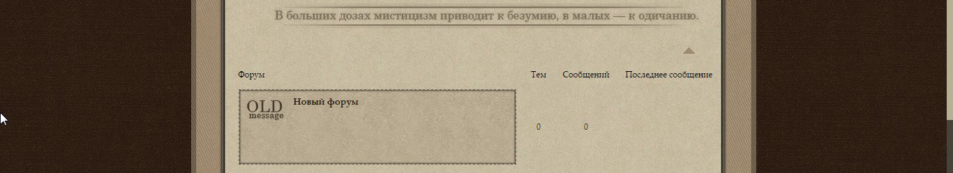 https://img-fotki.yandex.ru/get/3600/51498412.c7/0_bee10_32de0975_orig.jpg