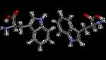 E 6066 L-Tryptophan + E 8707 D-(+)-tryptophan-3.png