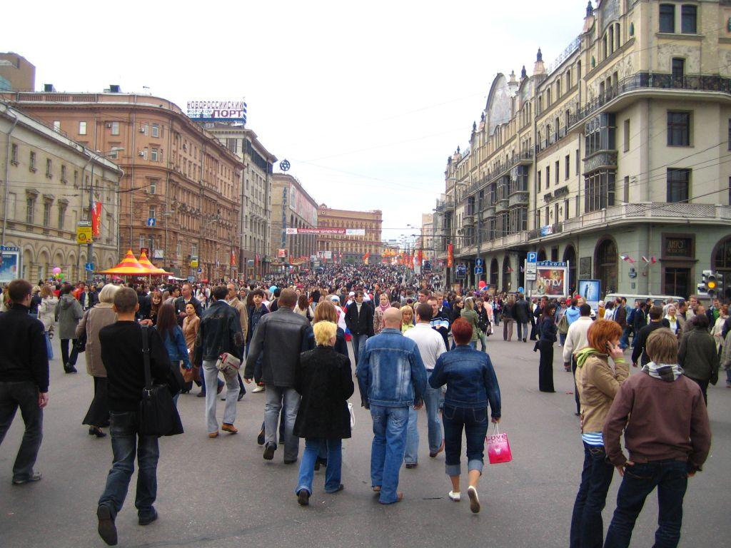 9 Мая 2006