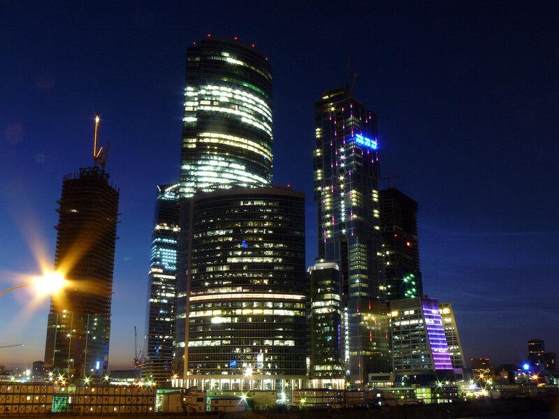 http://img-fotki.yandex.ru/get/3600/art-pushka.c/0_d646_c4914a9b_XL.jpg