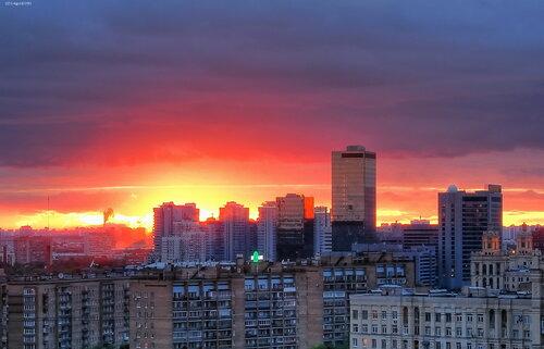 http://img-fotki.yandex.ru/get/3600/d1ego49.5/0_bc64_ac93756b_L.jpg