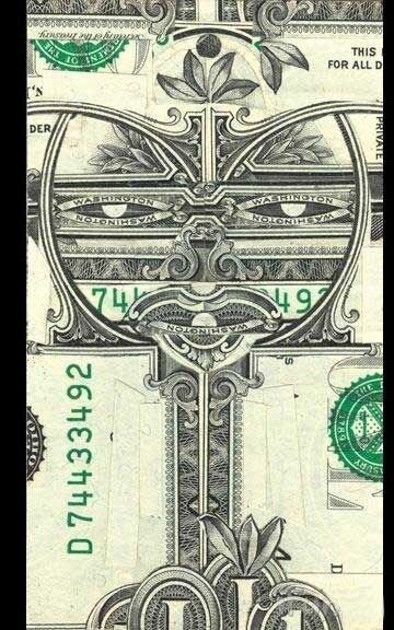 Максимальный курс доллара