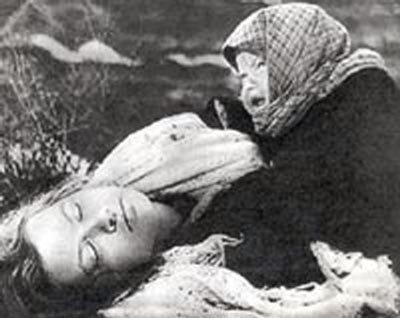 ¿Que es el Genocidio del Pueblo Soviético? - Página 6 0_273ca_bbc05dc9_L