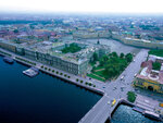 excursion_tours_rossia_rest_piter_1.jpg