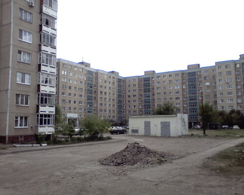 http://img-fotki.yandex.ru/get/3600/r7384.5/0_28479_1845db1a_L.jpg