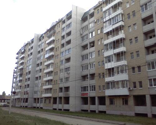 http://img-fotki.yandex.ru/get/3600/r7384.7/0_284c3_1f678b47_L.jpg