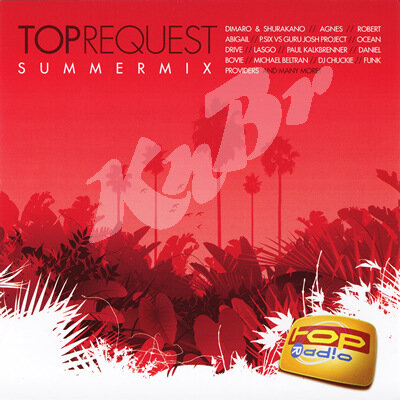 Toprequest Summermix