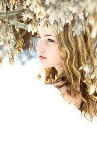 (c) Viktoria Haack