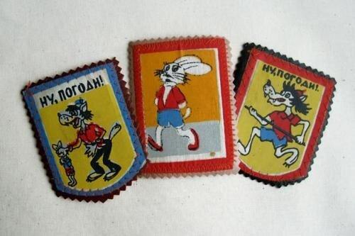 Kgmart ru - одежда из киргизии оптом