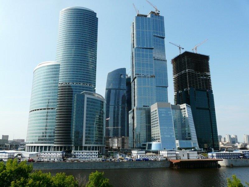 http://img-fotki.yandex.ru/get/3600/wwwdwwwru.4/0_11317_ea64fae8_XL.jpg
