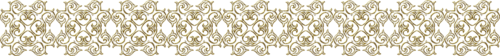 Gold Borders (02).png