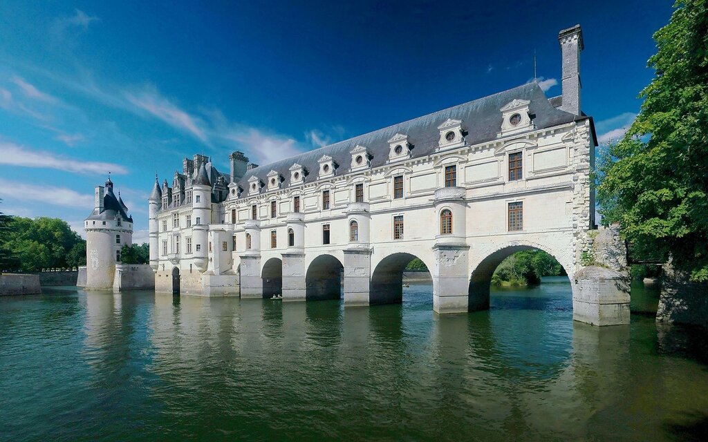 Castle-lake-river-France-Chateau-de-Chenonceau-1800x2880.jpg