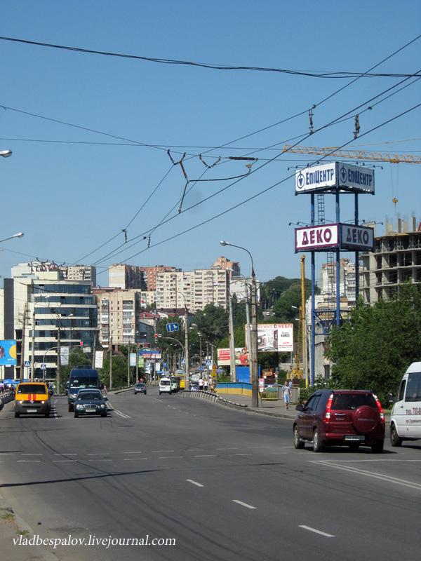 2015-07-27 Хмельницький_(74).JPG