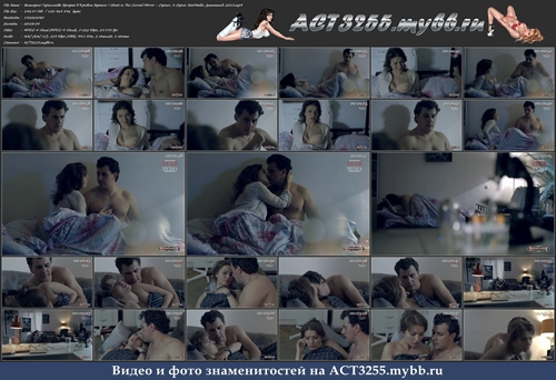http://img-fotki.yandex.ru/get/3601/136110569.1c/0_1427c6_ee291a78_orig.jpg