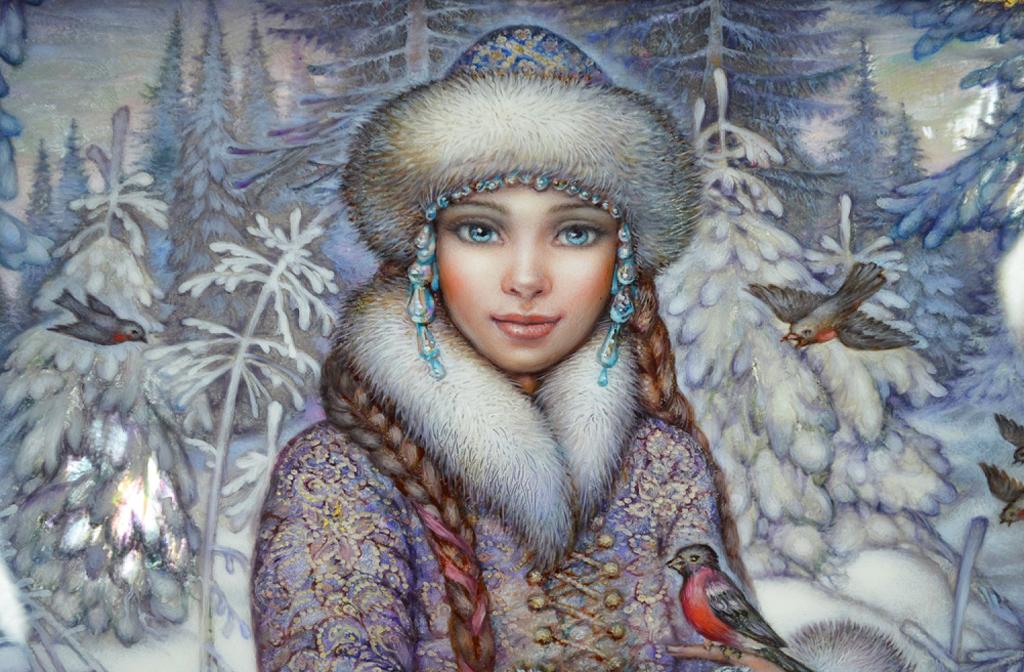 snowmaiden_by_knyazev.jpg