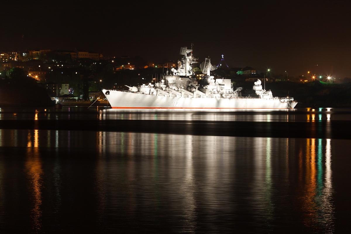 фото, фотография, Севастополь, день победы, 9 мая, флот, парад