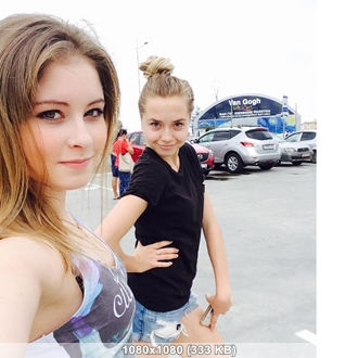 http://img-fotki.yandex.ru/get/3601/322339764.5b/0_15306e_beb82313_orig.jpg