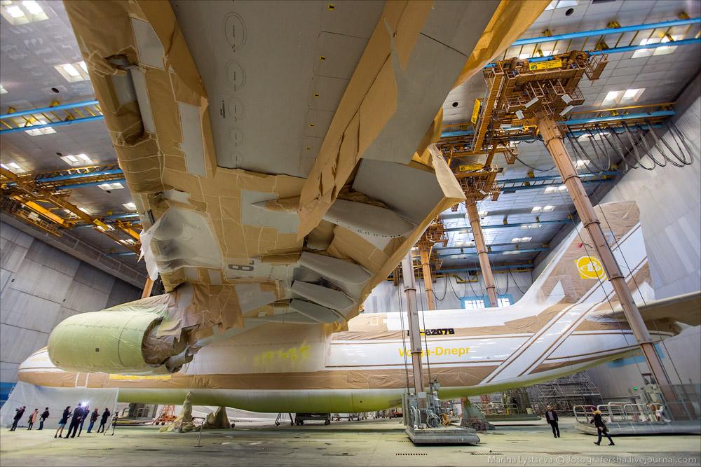 ¿Se volverá a construir el avión de transporte Antonov An-124? 0_d627c_9ed4a5a4_orig