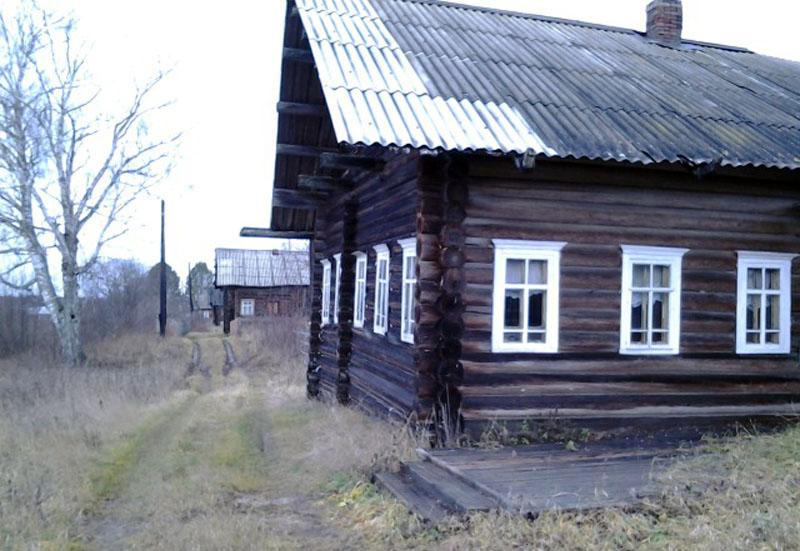 Озябловская 2015 1 800.jpg