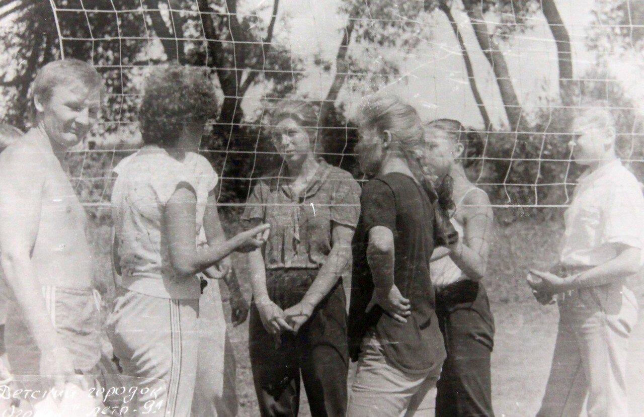 Розги в пионерском лагере 29 фотография